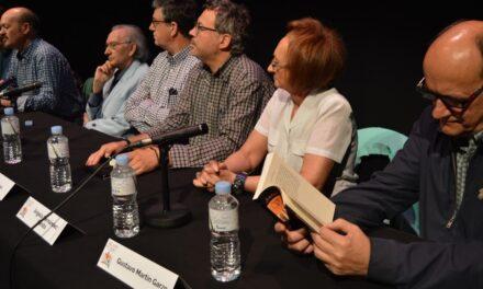 Feria del Libro de Valladolid, 2017