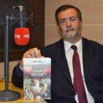 Sexto Continente 174, RNE. Sangre e historia; desde la relación de Cataluña con la pérdida de Cuba a la prostitución en Montera
