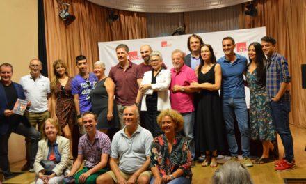 Ediciones Irreverentes presenta Windermere Club