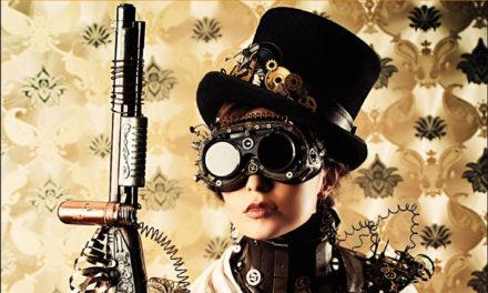 36 maneras de quitarse el sombrero, nuevo libro de Miguel Ángel de Rus