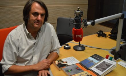 Humor crítico contra humor blandito: Edgard Neville, Enrique Gallud Jardiel, Víctor Almazán y Leo Mashlia
