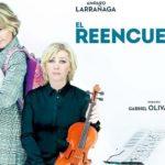 Teatro: Bases del V Premio Irreverentes de Comedia