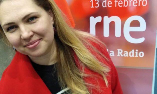 Victoria Kent, Clara Campoamor y el voto femenino en el teatro español. Sexto Continente 227
