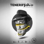 M.A.R. Editor celebra con Tenerife Noir su IV edición del 21 al 31 de marzo