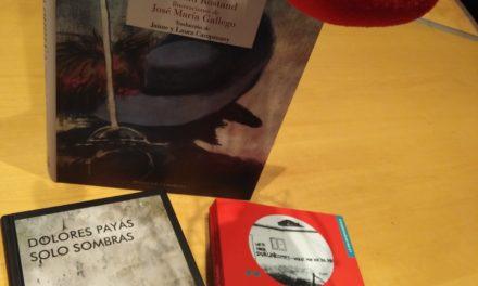 12 premios literarios para que participes este verano, en Sexto Continente