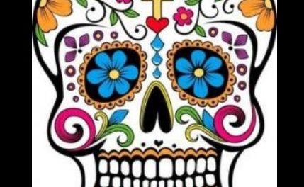 Sexto Continente celebra el Día de Muertos por España y Toda América