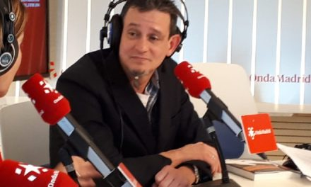 M.A.R. Editor en Castelló Negre