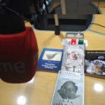 Toda la literatura fantástica y cifi en Hispanoamérica y España