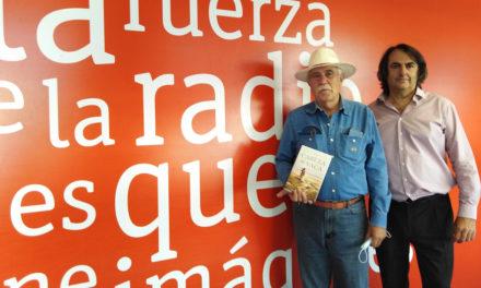 Fernando Savater y Antonio Pérez Henares inauguran temporada de Sexto Continente, de RNE