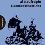 La decadencia de la democracia y el populismo como síntoma