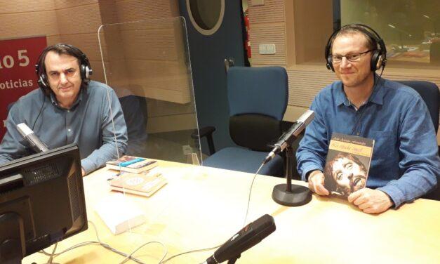Literatura desde Castilla para el mundo; la escritura en español se da cita en Valladolid
