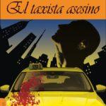 El taxista asesino, nuevo libro de Miguel Ángel de Rus