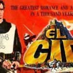 La España de descubridores, guerreros y santos