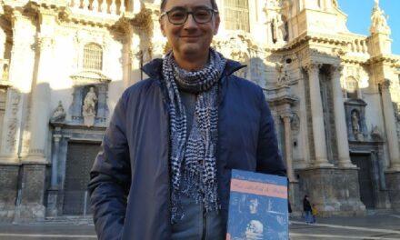 Literatura de España e Hispanoamérica para un año de esperanza