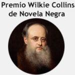 Se amplía el plazo de presentación al X Premio Wilkie Collins de Novela Negra