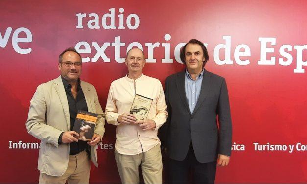 Historias de destrucción: Fernando Marías y Rafael Guerrero