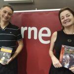 Libros desde Murcia, Levante español, al mundo